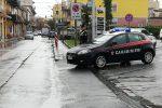 Venetico, investito un pedone: 30enne in gravi condizioni