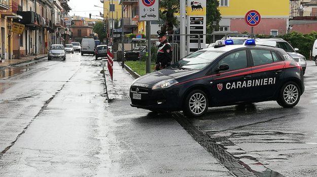 incidente stradale, spadafora, venetico, Messina, Sicilia, Cronaca