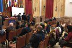 """Case per i """"baraccati"""" di Messina, l'Arisme acquista altri 14 appartamenti"""