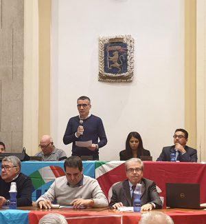 Rifiuti a Messina, la proposta dei sindacati: una nuova azienda per gestire la raccolta