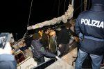 """Migranti, la governatrice della Calabria Santelli: """"Preoccupata per sbarchi, Ue intervenga"""""""