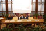 Il presente e il futuro della comunicazione, a Messina il confronto Italia-Russia