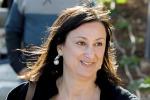 Malta: missione urgente del Pe esaminerà stato diritto