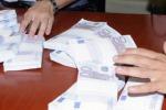 Corruzione: studio, Italia continua ad arrancare