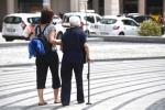 Salute: progetto Ue per affrontare fragilità degli anziani