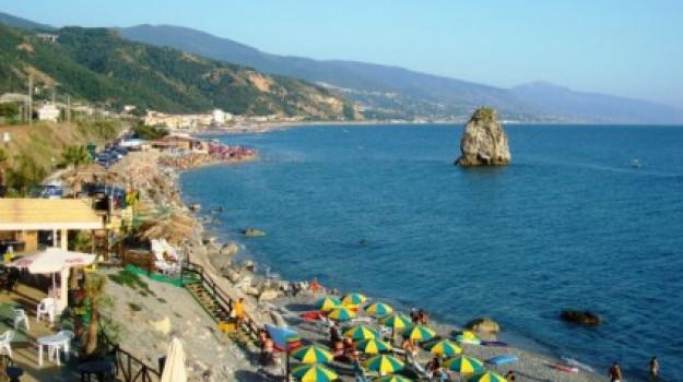 acquappesa, terme, Cosenza, Calabria, Cronaca