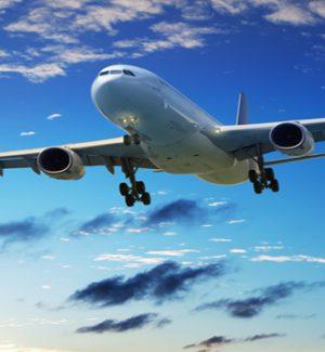 Aeroporti, +4% traffico in Italia: 193 milioni di passeggeri nel 2019