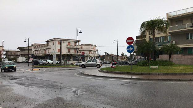 criminalità, davoli marina, Catanzaro, Calabria, Cronaca