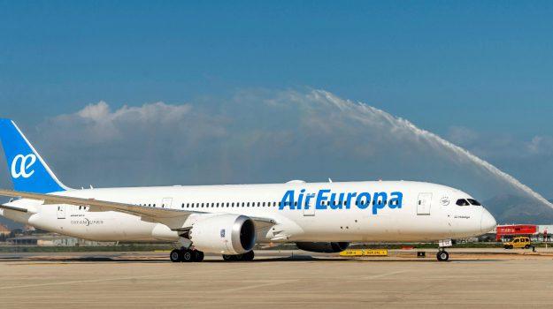 dirottamento aereo, Sicilia, Mondo