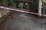 Messina, slitta l'apertura del serbatoio San Licandro: erogazione a rischio