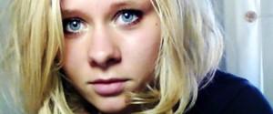 Anastasiya Kylemnyk