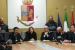 Racket sulla movida a Messina, i locali coinvolti e la denuncia di uno dei proprietari