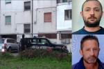 Ristoratore si ribella al pizzo e denuncia, arrestati a Girifalco due estorsori