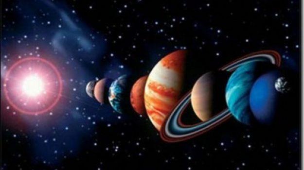 astronomia Vibo, corso astronomia, liceo berto, Antonino Brosio, Antonio Scarmato, Caterina Calabrese, Domenico Manduca, Pierfrancesco Maruccio, Catanzaro, Calabria, Cronaca