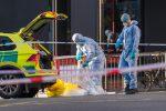 Terrorismo a Londra, l'Isis rivendica l'attacco al London Bridge