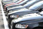 Ecobonus auto, esaurito il fondo di 50 milioni del Decreto Rilancio