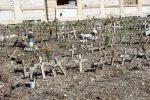 Bimbi morti in grembo, lettera di una mamma: anche a Messina una giornata per ricordarli