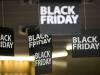 Black Friday, sfuma l'ipotesi rinvio in Italia: sarà il 27 novembre