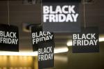 Black Friday, in Calabria si spenderanno 60 milioni: ecco come fare acquisti sicuri