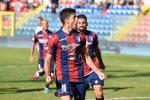 La Vibonese fa tris di vittorie, battuto la Virtus Francavilla in rimonta
