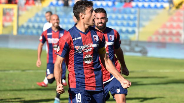 calcio, serie c, vibonese, Catanzaro, Calabria, Sport