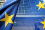 Dal 2021 i primi tagli Ue al bilancio della Politica agricola comune