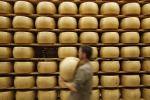 Accordo Ue-Cina sulla tutela 100 Dop, 26 sono italiane