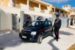 Uccide un cane colpendolo più volte con un rastrello, arrestato un uomo a Lipari