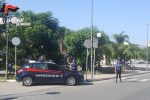 Soverato, 6 anni di violenze davanti al figlio minore: arrestato ex sorvegliato speciale