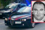 Mafia a Palermo, confisca da 600 mila euro per il boss di Brancaccio Guttadauro