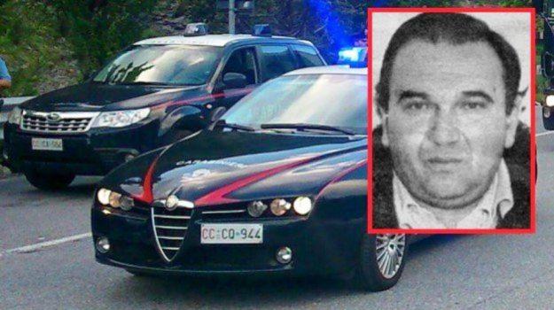 confisca, mafia, palermo, Giuseppe Guttadauro, Sicilia, Cronaca