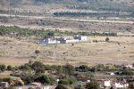 Aggressione in carcere a Castrovillari, detenuto colpisce agente con un pugno