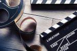 La Locride che non vuol arrendersi, i ragazzi del call center attori e registi di un cortometraggio