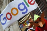 Si inasprisce in Francia la battaglia tra stampa e Google