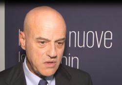 Claudio Descalzi (Eni): «L'energia del futuro? Arriverà dai rifiuti» L'economia circolare, su cui Eni lavora da anni, impatterà sui costi e sulle materie prima nei prossimi anni - Corriere Tv