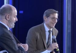 Come i test diagnostici stanno rivoluzionando la cura dei tumori La diagnostica è alla base delle terapie innovative - CorriereTV