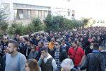 Il concorso per i vigili a Messina è regolare, nessuna anomalia nella selezione precedente