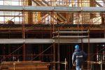 """Controlli ad attività commerciali ed edili nel Messinese, scoperti 16 lavoratori in """"nero"""""""