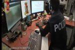 Investimenti delle cosche calabresi nei ristoranti di Lombardia e Piemonte: 9 arresti