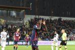 Il Crotone sale in cattedra con l'Ascoli: finisce 3-1
