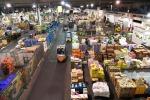 Commercio: imprese Ue, preoccupano vendite ed export in 2020