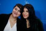 Premio Lux Pe al film 'Dio è donna e si chiama Petrunya'