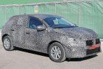Dacia Sandero 2020, prima ibrida low cost: ecco il prezzo