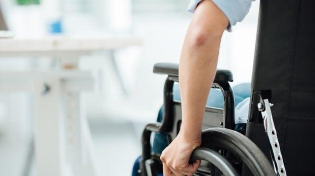 disabilità, regione sicilia, Sicilia, Politica