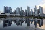 Dazi: il 21/11 in vigore trattato libero scambio Ue-Singapore