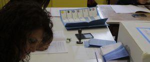 Amministrative in Calabria, l'affluenza nei sette Comuni al voto: a Lamezia sfiorato il 55%