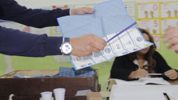 comunali, elezioni, Sicilia, Politica
