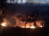 Esplosione in una fabbrica di fuochi pirotecnici a Barcellona, strage: quattro morti - Video