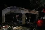La tragica esplosione a Barcellona, la ditta Costa conosciuta a livello internazionale: il video delle macerie