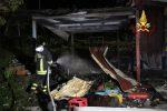 Fabbrica esplosa a Barcellona, svolta nell'inchiesta: c'è un terzo indagato